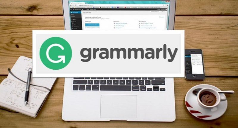 grammarly premium crack