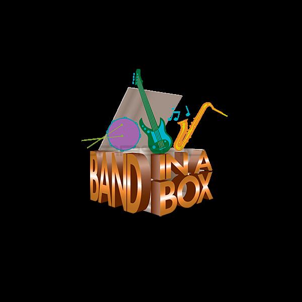 band in a box 2019 Archives - freecrack4u com