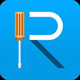 Reiboot pro app download windows 10