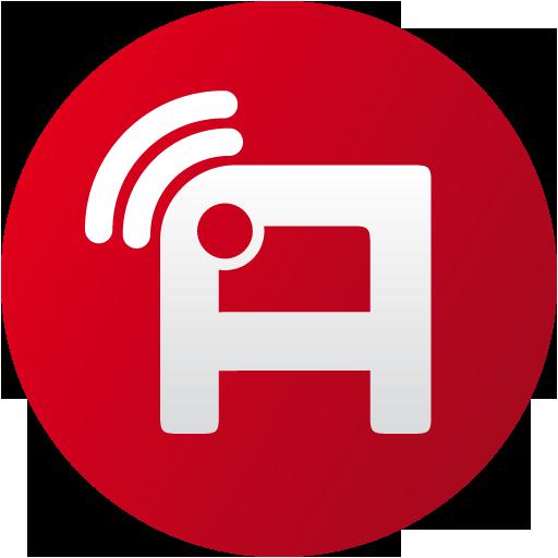 Mirillis Action! 2019 Free Download App for Windows 10, 8, 7