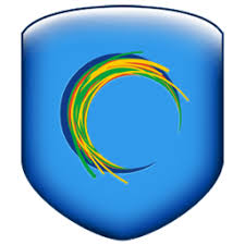 HotSpot Shield Crack 7.15.1
