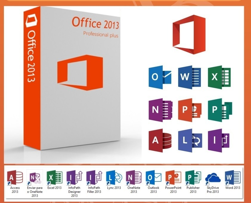 microsoft office 2013 for mac free download torrent