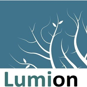 Lumion Pro 9.3 Crack