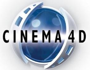 Cinema 4d R20 Crack +Serial Key 2019 Free Download