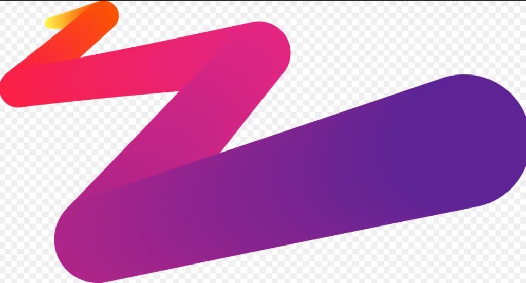 phpstorm 2017 download Archives - freecrack4u com
