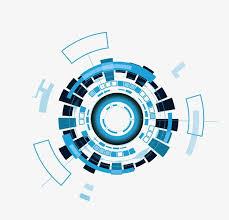Iris 1 1 5 Crack + License Key 2019 {Downlaod} Full Version