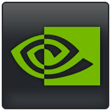 how to add cracked games to nvidia geforce experience