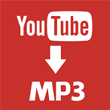 dvdvideosoft free youtube to mp3 converter activation key