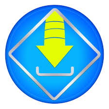 Allavsoft 3.17.8.7172 Crack