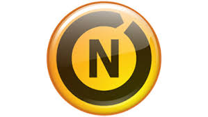 Norton AntiVirus 22.18.0.213 Crack
