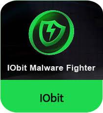 IObit Malware Fighter 1.81.0.667 Crack