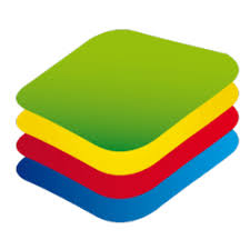 BlueStacks App Player 4.120.0.4004 Crack
