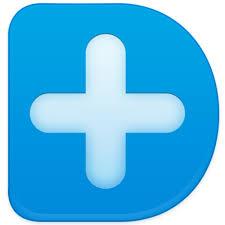 Wondershare Dr.Fone 10.0.1 Crack + Registration Code Free